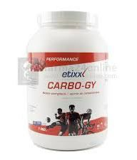 CARBO-GY 1kg - 174257